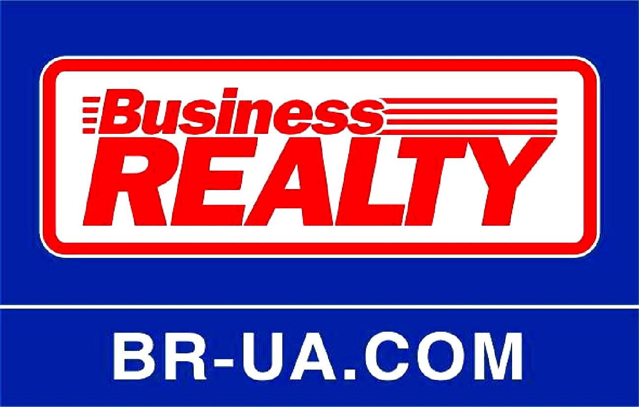 BusinessRealty